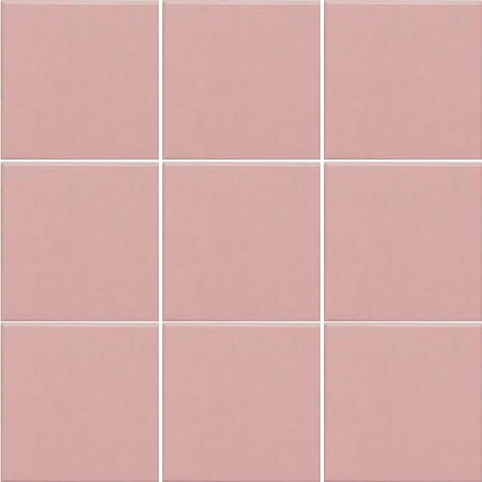 Victorian Pink 96x96 Tile Giant