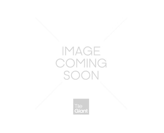 Dotti Dark Grey Sit-On Internal Corner Matt (K770431) 30x100