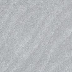 Seaboard Light Grey 600x600