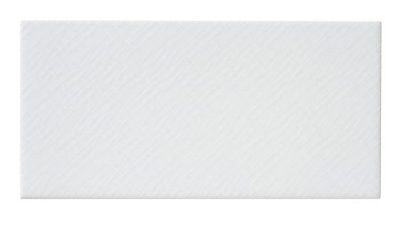 Ice Bar Plain White 150X400 White
