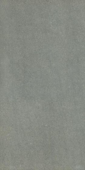Basaltina Grey GBS02 300x600