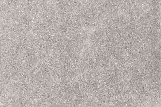 West Country Padstow Grey