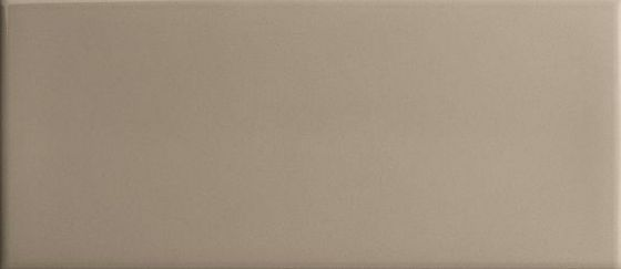 Colonial Taupe (Sabbia) 200x457