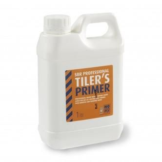 SBR Primer 1 Litre for No More Ply