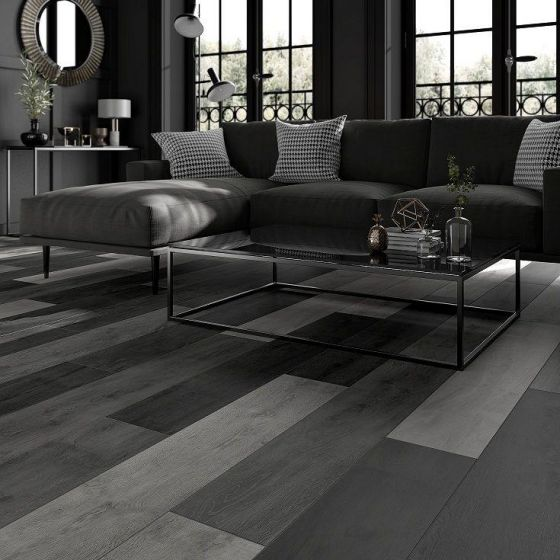 Massimina Multiwood Grey