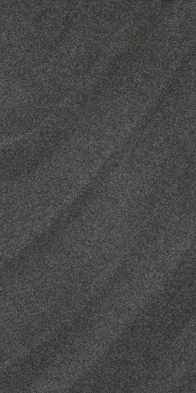 Seaboard Anthracite 300x600
