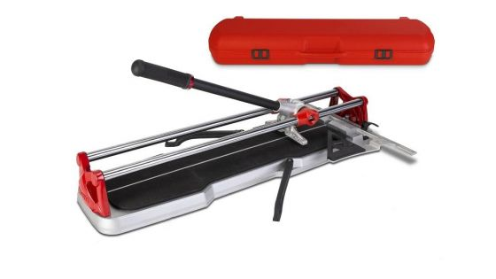 Rubi Speed-62 Magnet with Case Tile Cutter
