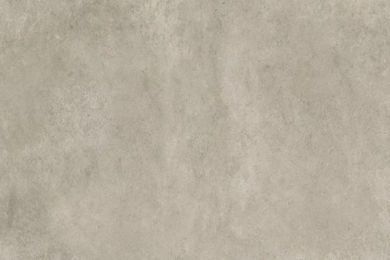 Tectonic Grey Porcelain Tile 600x900