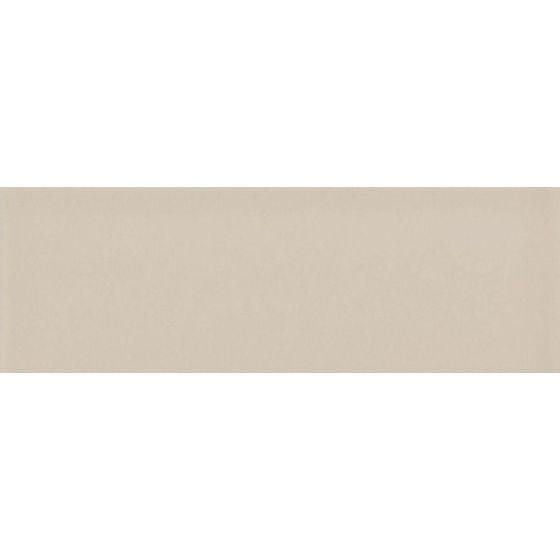 Serene Oat (Beige) 100x300