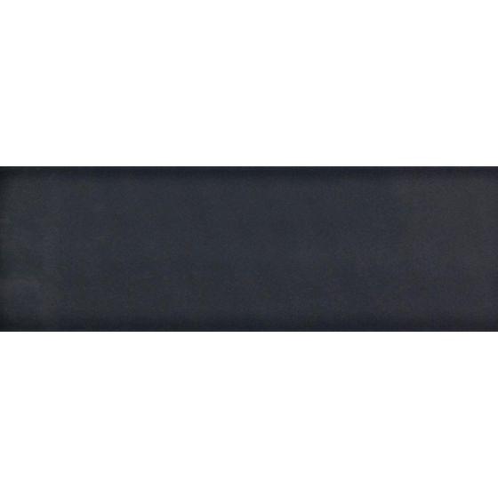Serene Noir (Black) 100x300
