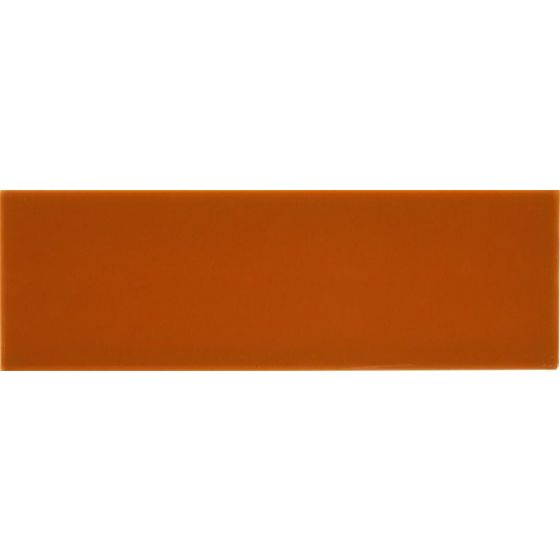 Serene Burnt Orange 100x300