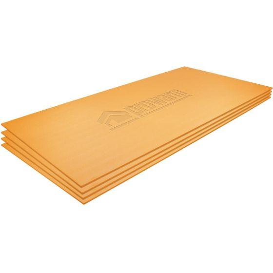 ProWarm Foam Insulation Board (Pk14)