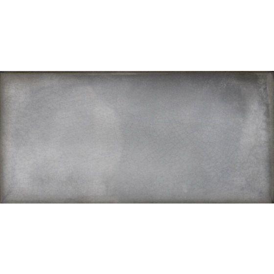 Milan Grey 100x200