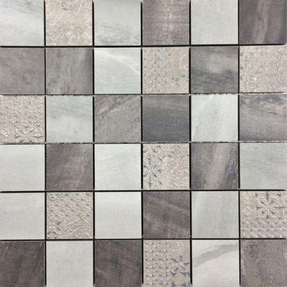 Altezza Mosaic