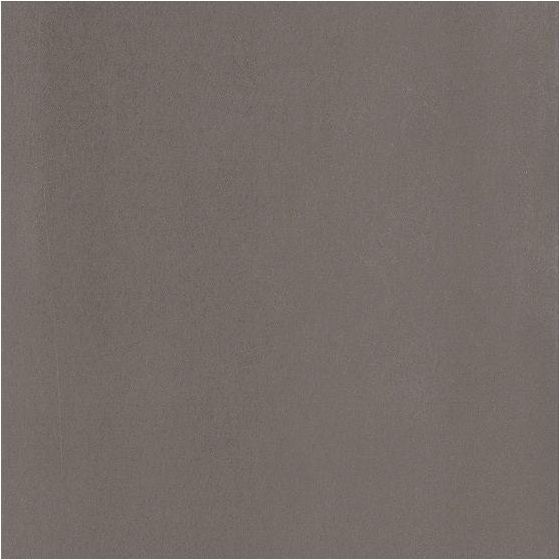 Colonial Anthracite 457x457