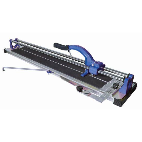 Vitrex Pro Tile Cutter 630mm