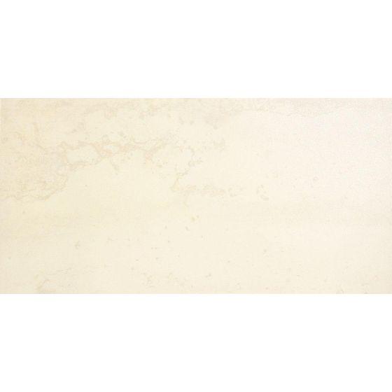 Cosmos White 300x600