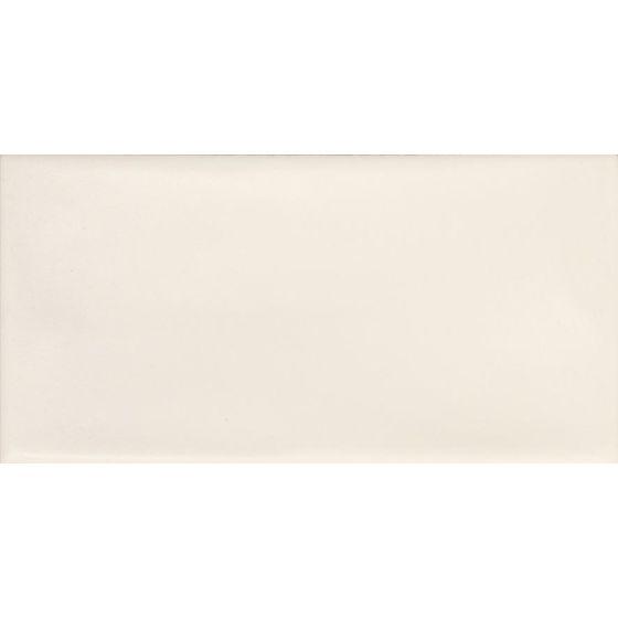 Somerset Ivory Matt 75x150