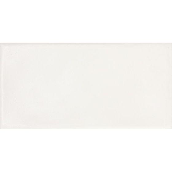 Somerset White Matt 75x150