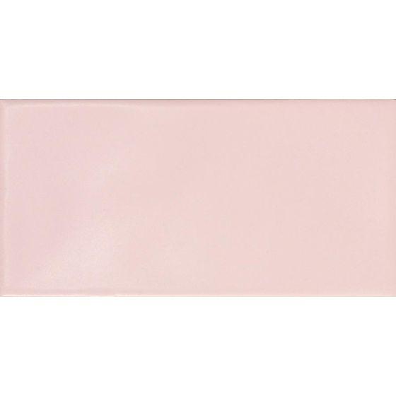 Somerset Petal Pink Matt 75x150