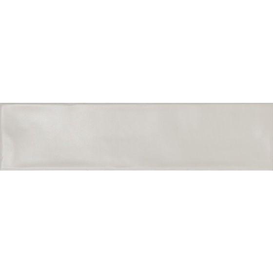 Somerset Light Grey Matt 75x300