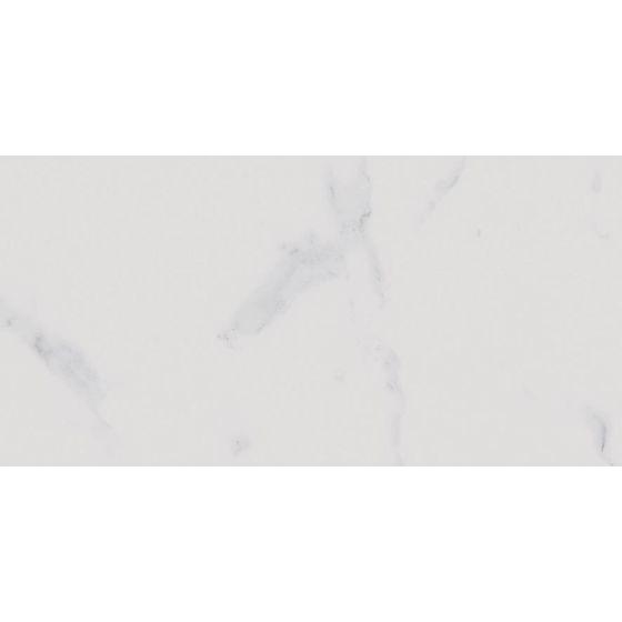 Somerset Carrara Gloss 75x150