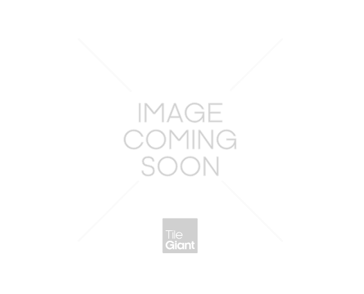 Pale Sage Octagon with Iron Grey Dot 296x296 Mosaic