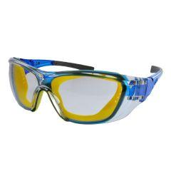 QEP Slim Safety Goggles