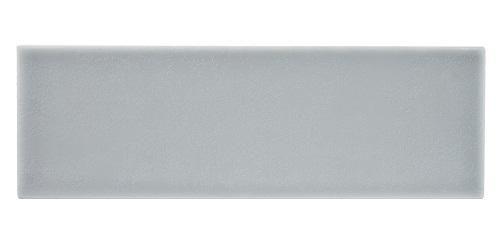 Chalkwell Dew Grey 100x300