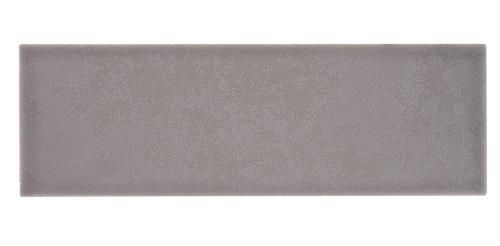 Chalkwell Steel Grey 100x300