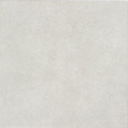 Chatsworth Light Grey 200x200