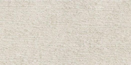 Horizon Grey Linear Decor 300x600