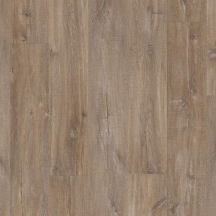 Balance Canyon Oak Effect Dk Brn Sawcuts Luxury Vinyl Flooring b