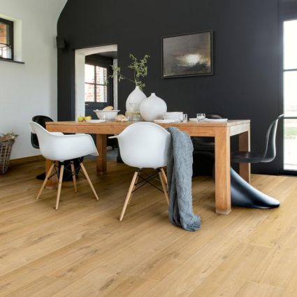 Impressive Soft Oak Effect Natural