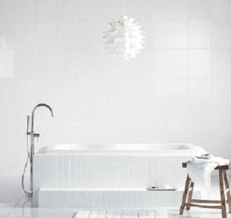 Classic Gloss White 275x360