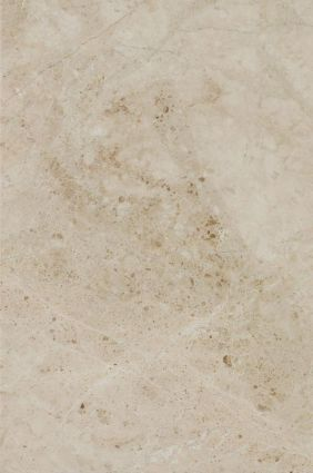 Latte Polished 61X40.6