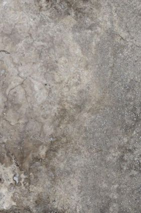 Italiana Gris Travertine 406x610