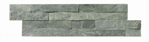 Somerset Green Split Face Slate Mosaic