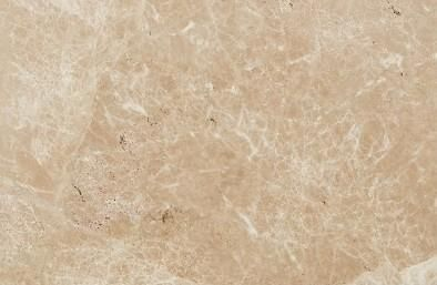 Antalya Cream Polished Marble