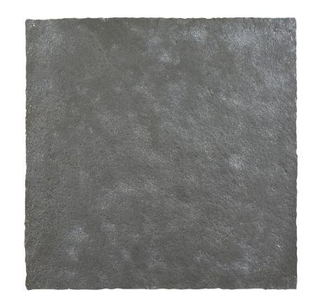 Grassingham Limestone 60x60
