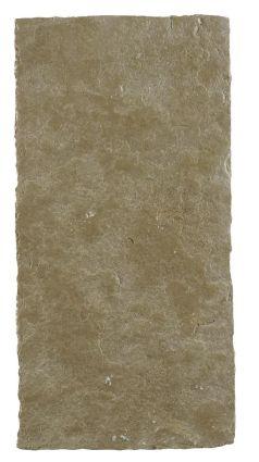 Coniston Limestone 30x60