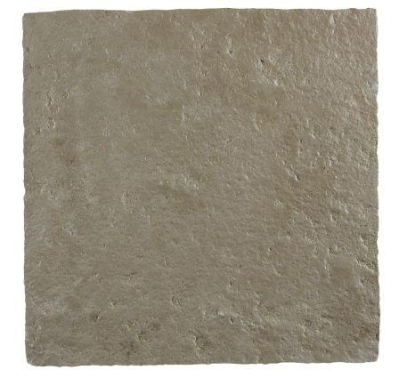 Coniston Limestone 60x60