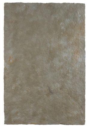 Coniston Limestone 60x90