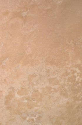 Classic Kremna Honed & Filled Travertine 30.5x45.7cm
