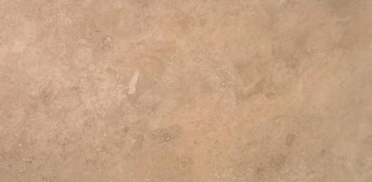 Classic Kremna Honed & Filled Travertine 610x305