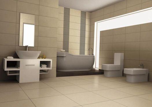 Basaltina Mosaic 300x300