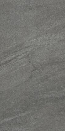 I-pietra Alpine Grey Anti Slip 300x600