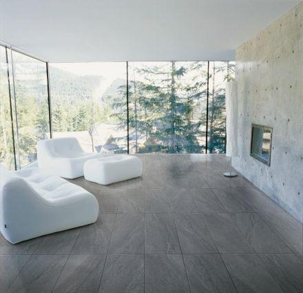 I-Pietra Alpine Grey 300x600