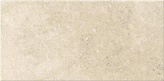 Stoney Ivory 100x200