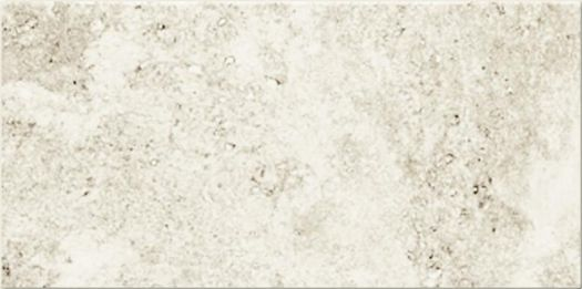 Stoney Sand 100x200